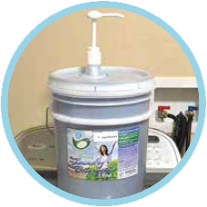 Laundry Detergent Fundraiser product